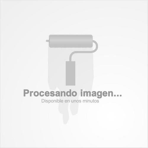 Mezcladora Abs Ecológica De 8  Para Fregadero  4318ts Dica