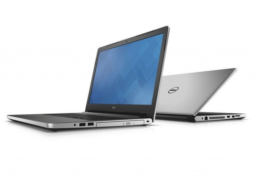 Laptop Dell Inspiron 5559