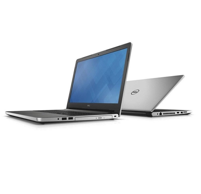 Laptop Dell Inspiron 5555