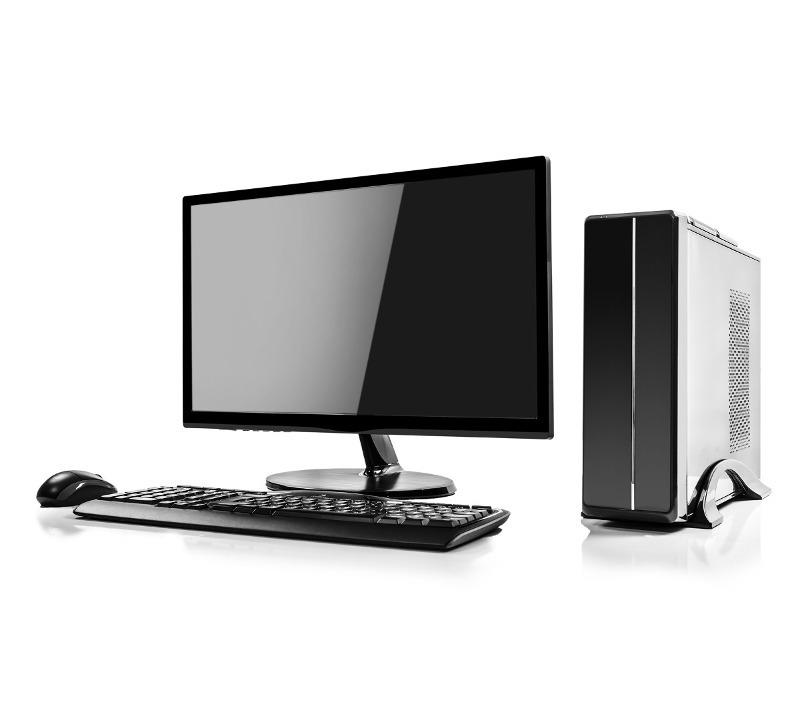 Computadora Ensamblada Intel Core I5