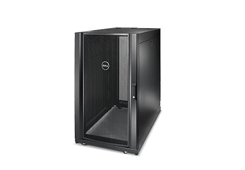 Dell Rack Netshelter SX 24U