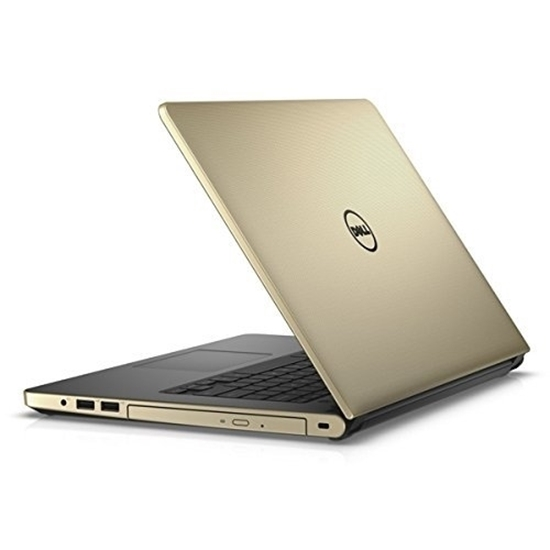 Laptop Dell Inspiron 7359