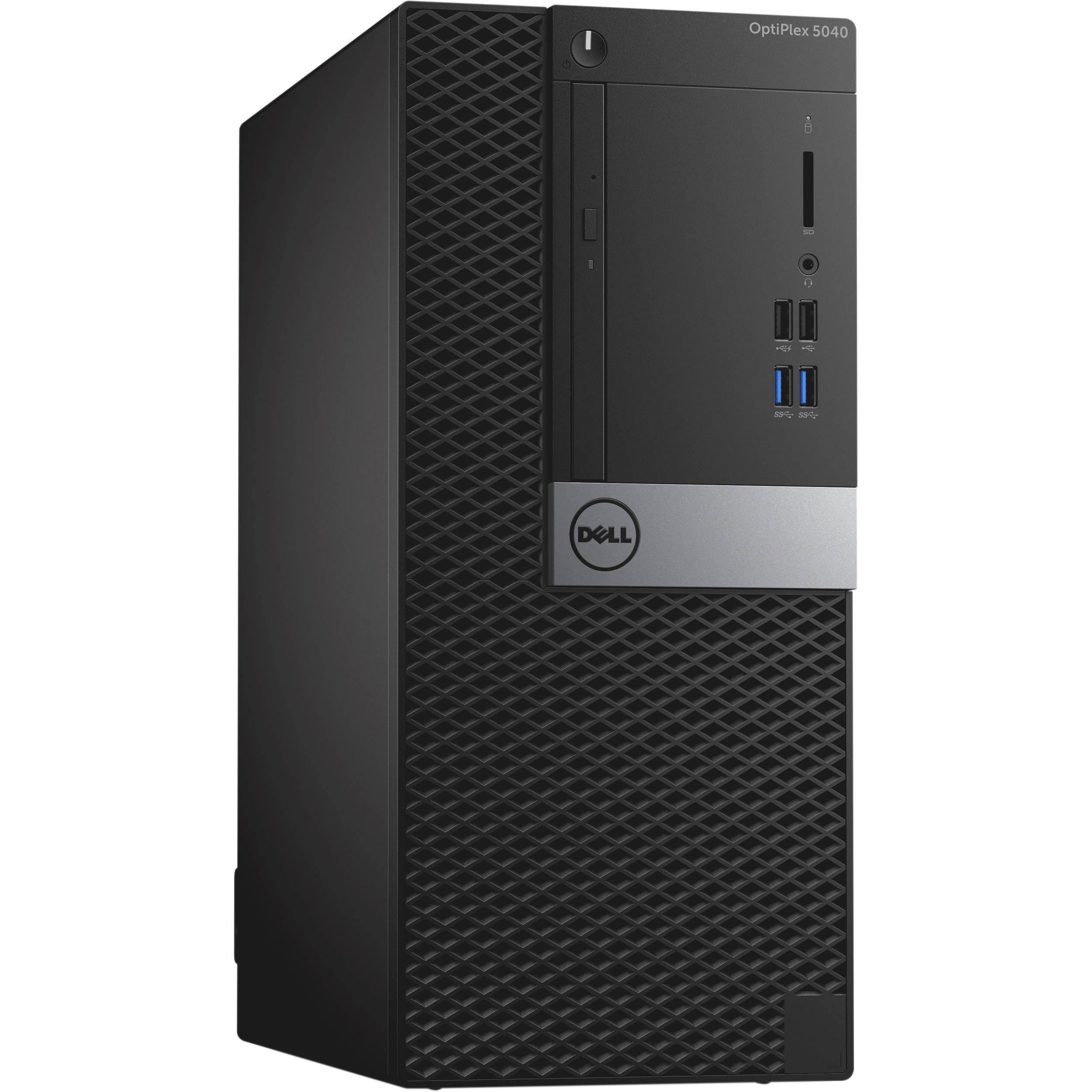 Desktop Optiplex 5040 MT