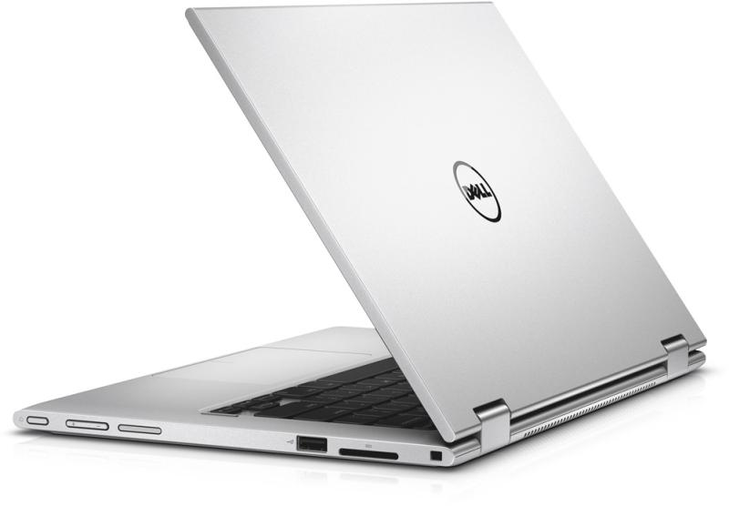 Laptop Dell Inspiron 3158