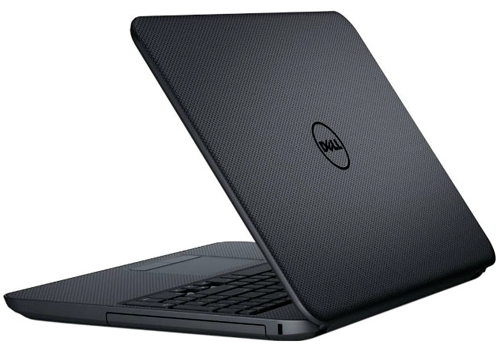 Laptop Dell Inspiron 7568