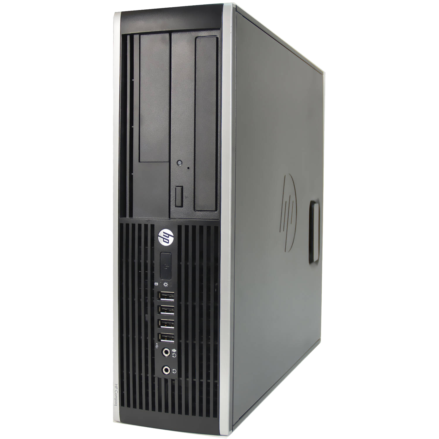 Desktop Hp 8200 Pro Outlet Intel Core i3