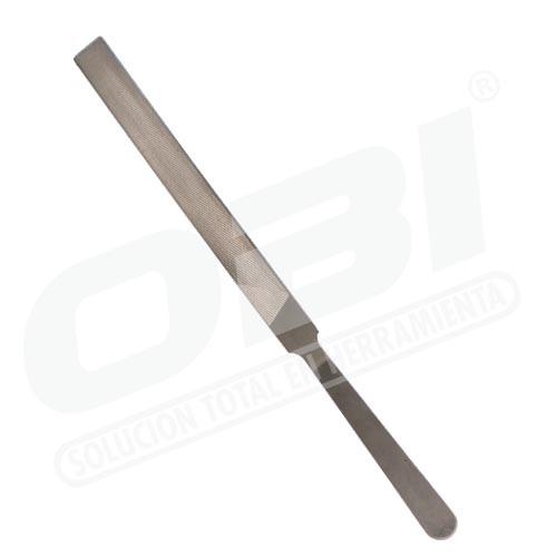 Lima Plana Extra Fina 140 mm Corradi 1390