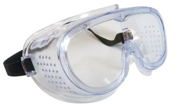 Monogogle con Ventilacion General 3Po-70 Infra