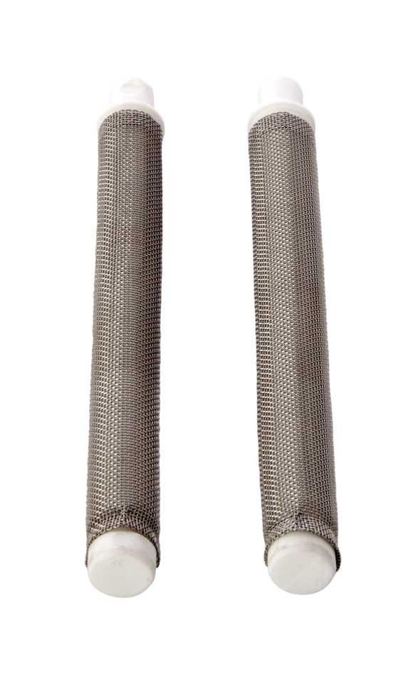 Filtro Pistola Airless Mediano 50 Mallas (blanco) 1002 Goni