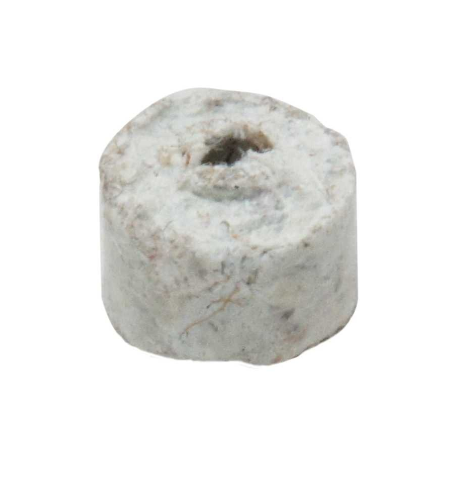 Empaque De Algodón Antes Asbesto 158 Goni