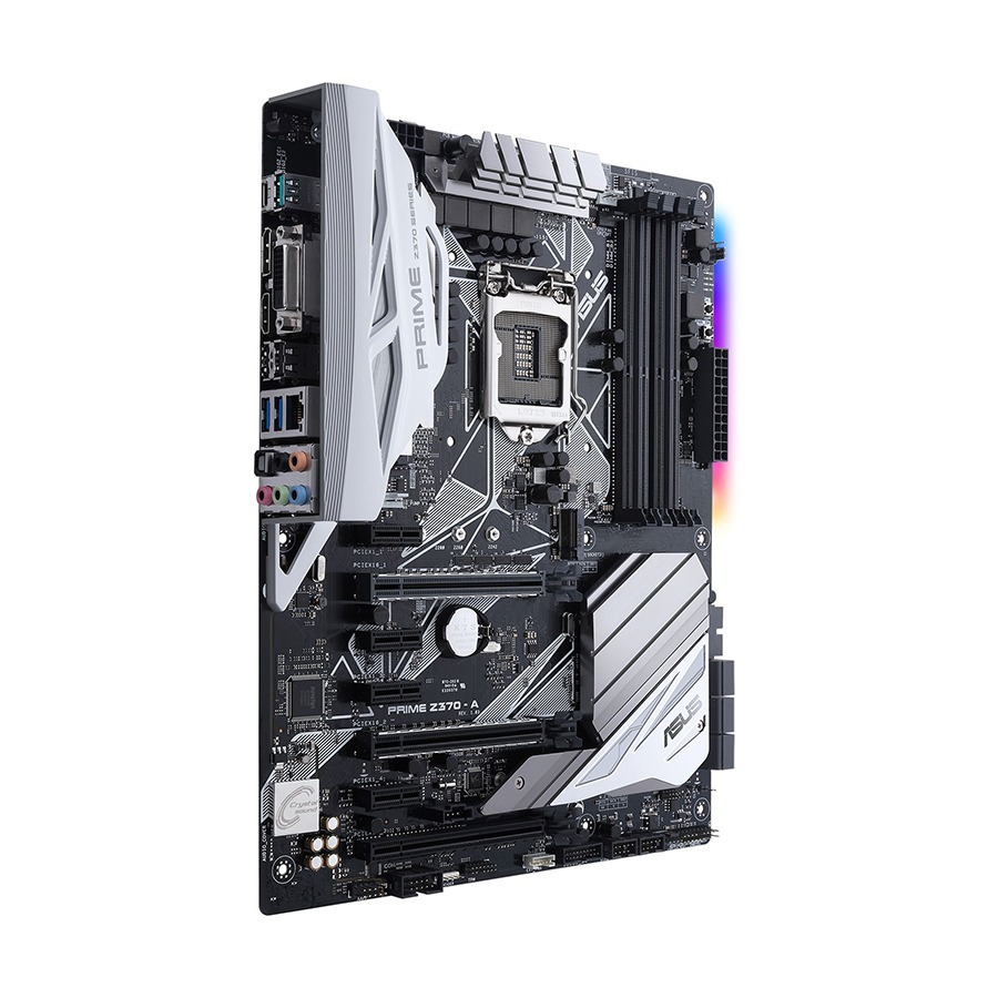 Motherboard Prime Z370-A