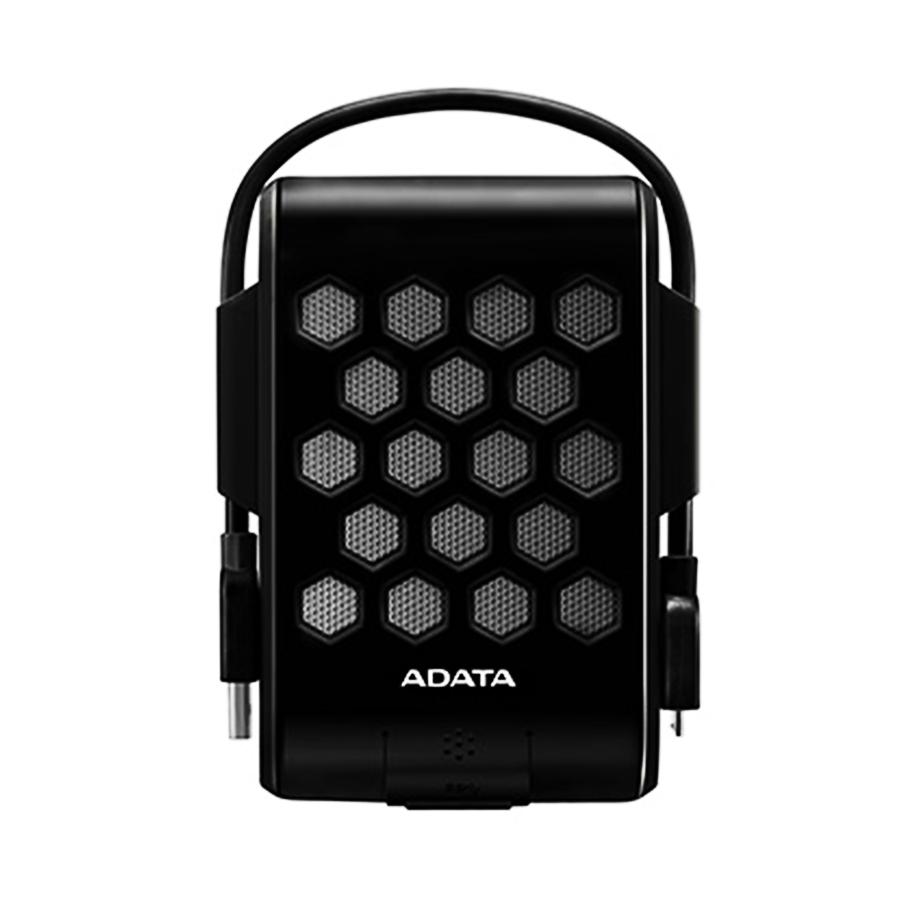 Disco Duro Externo ADATA HD720 2TB USB 3.1