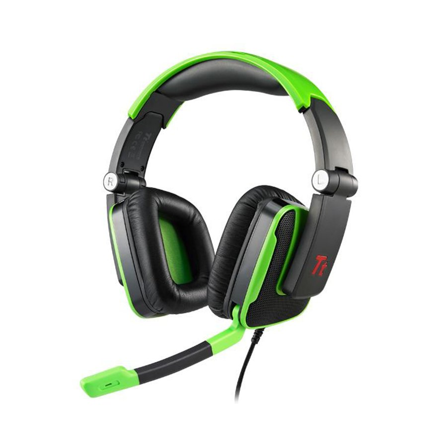 Headset Console One