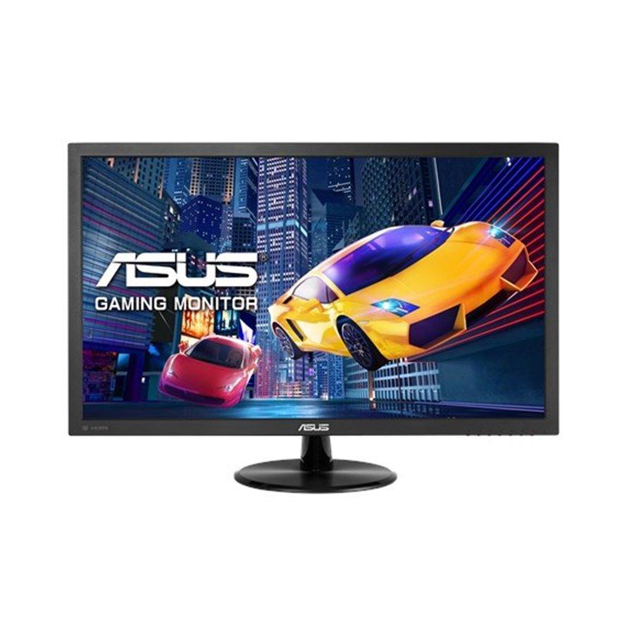 Monitor Gamer ASUS VP278QG de 27 Pulgadas