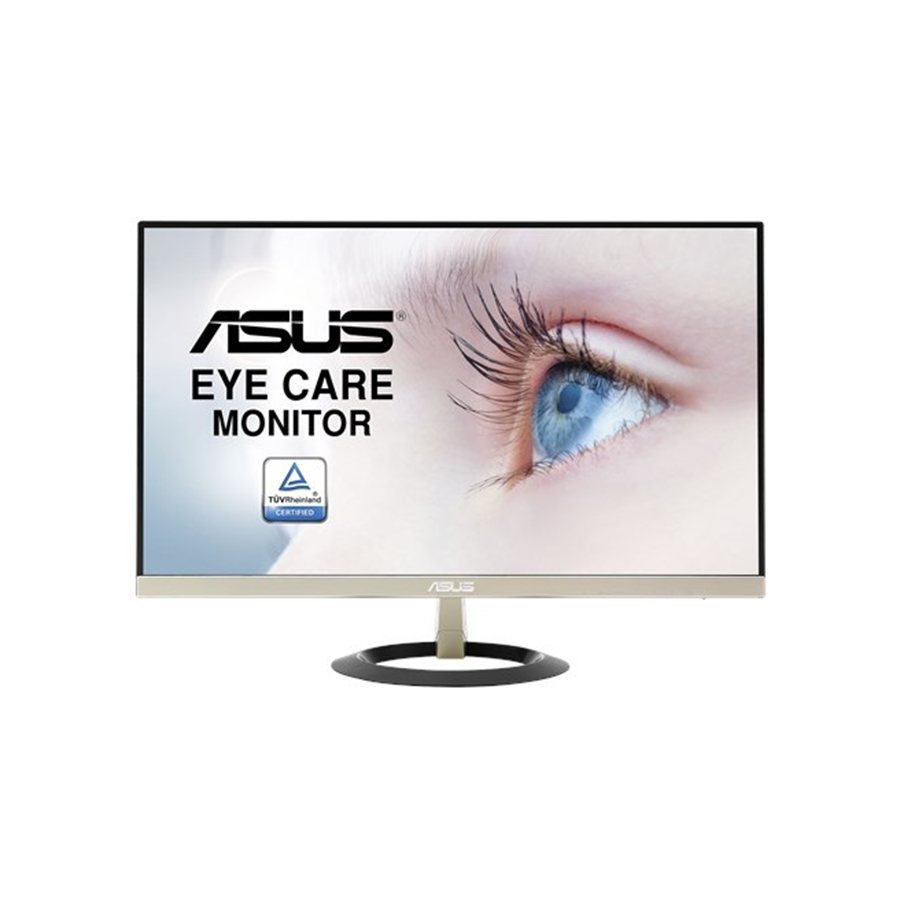 Monitor IPS ASUS VZ229H de 21.5 pulgadas