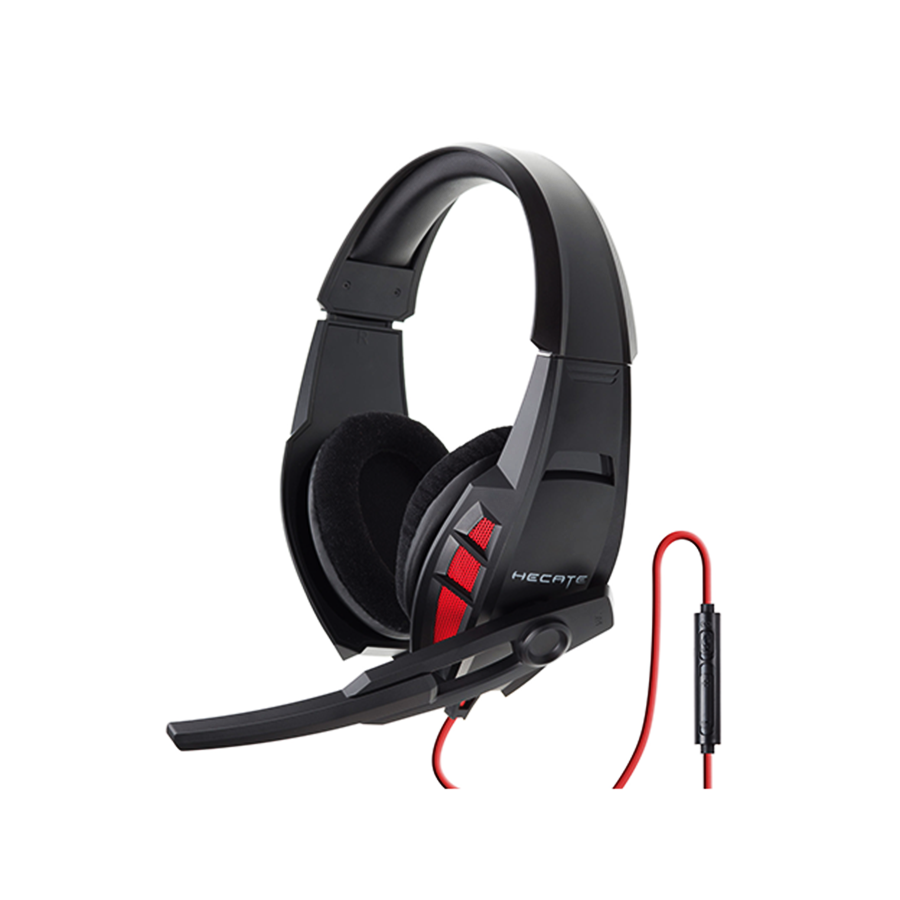 Headset Gamer Edifier G2