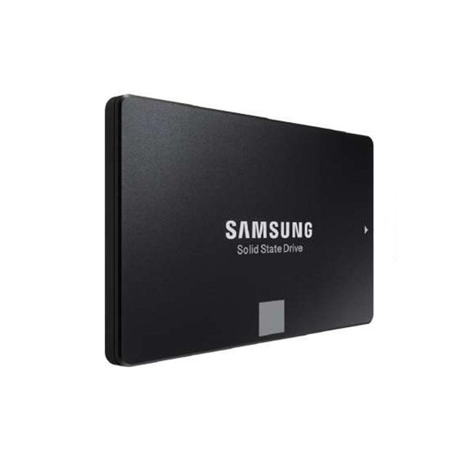 Unidad de Estado Sólido SSD 860 EVO 500G