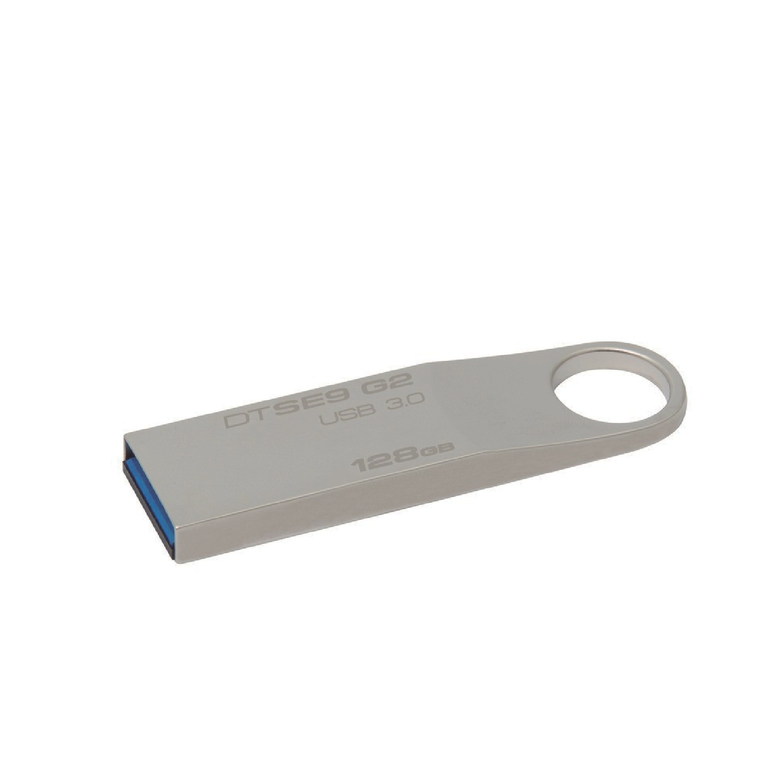 Memoria USB 128GB DTSE9G2  -Kingston-