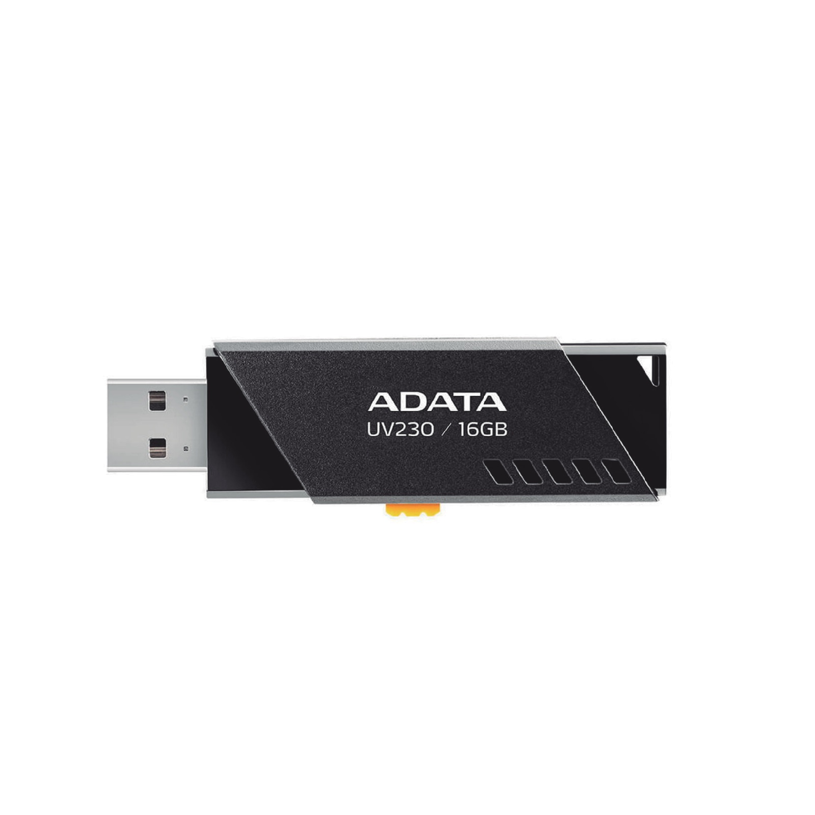 Memoria Usb 16GB UV230  -Adata-