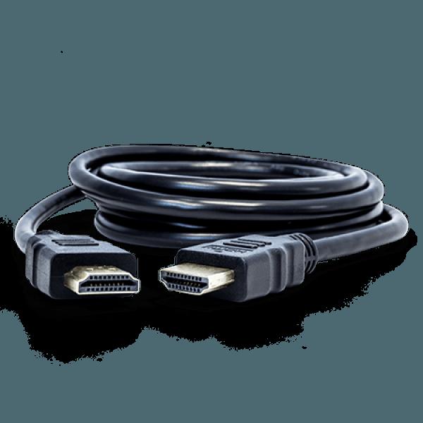 Cable HDMI CAB-109   -Vorago-
