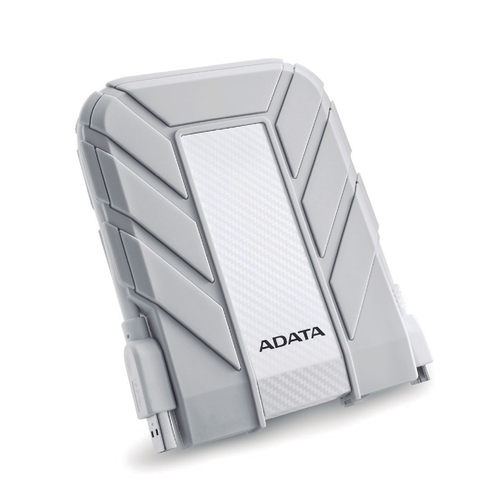 Disco Externo Adata Hd710a 2tb Mac