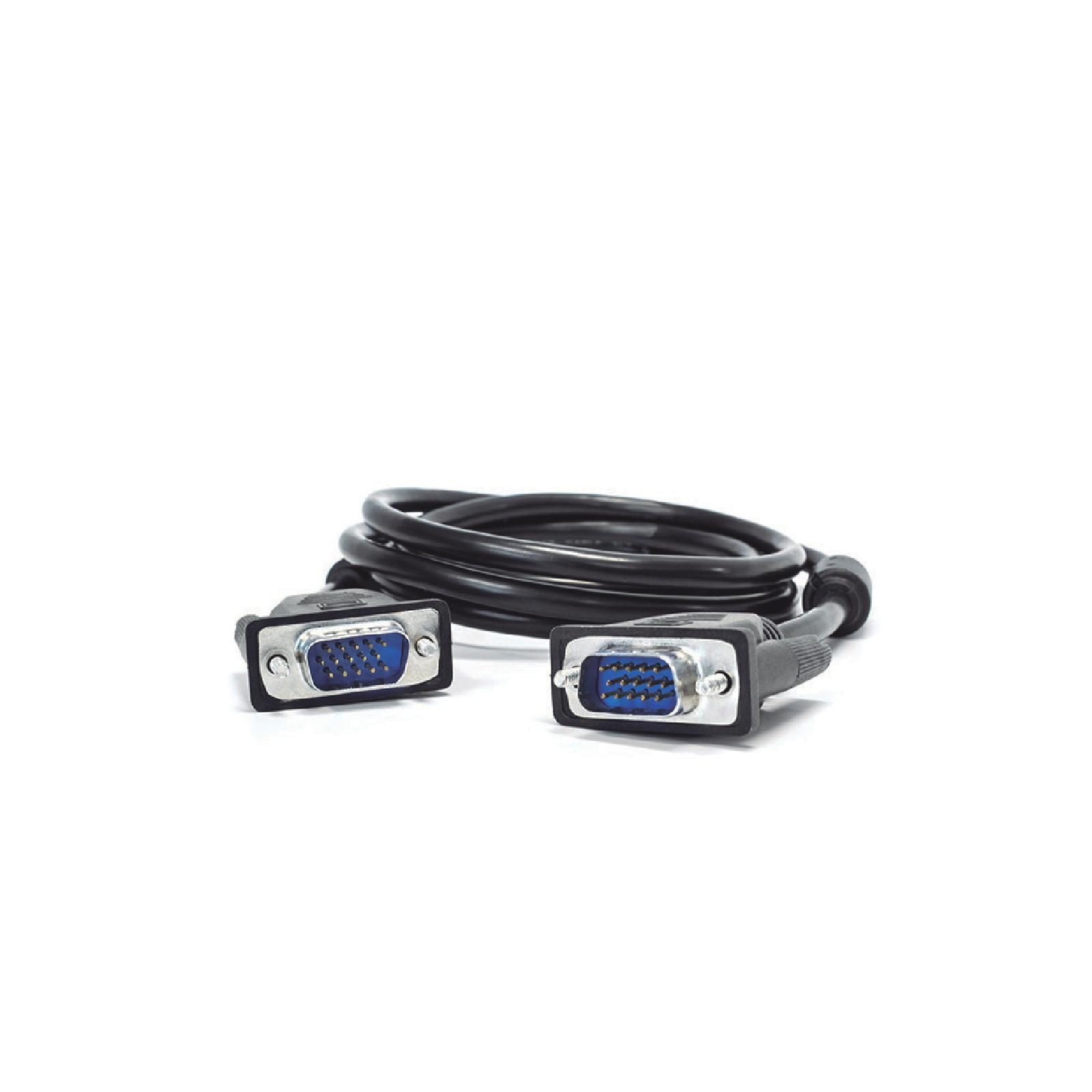 Cable VGA CAB-106  -Vorago-