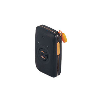 Localizador Personal 3G con Microfono y Bocina integrados