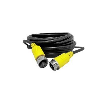 Cable Extensor Tipo Aviación 11 mts