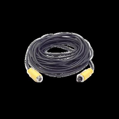 Cable Extensor Tipo Aviación 15 mts IP