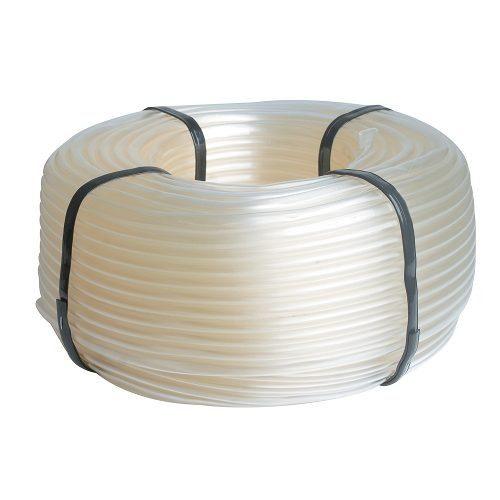 Manguera Industrial 3/8  Rollo 100m 130281 Surtek