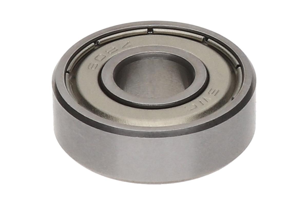 Rodamiento Rigido Bolas Para Sierra Caladora Skil  4400 400w