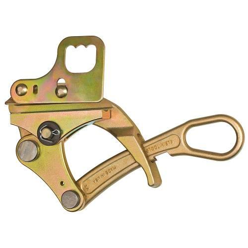 Tensor Quijada Paralela Serie 4601 Kt4601 Klein Tools