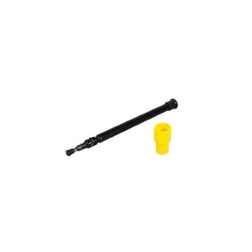 Soporte Para Cofre 51-123 Cm Ajustable 46170 Lisle