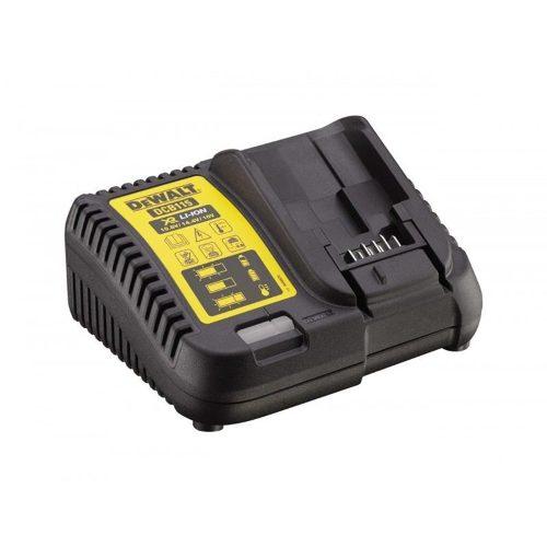 Cargador De Bateria 12v A 20v 4 Ah Ion Litio Dcb115 Dewalt