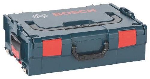 Sistema De Maletín De Transporte L-boxx 136 Bosch