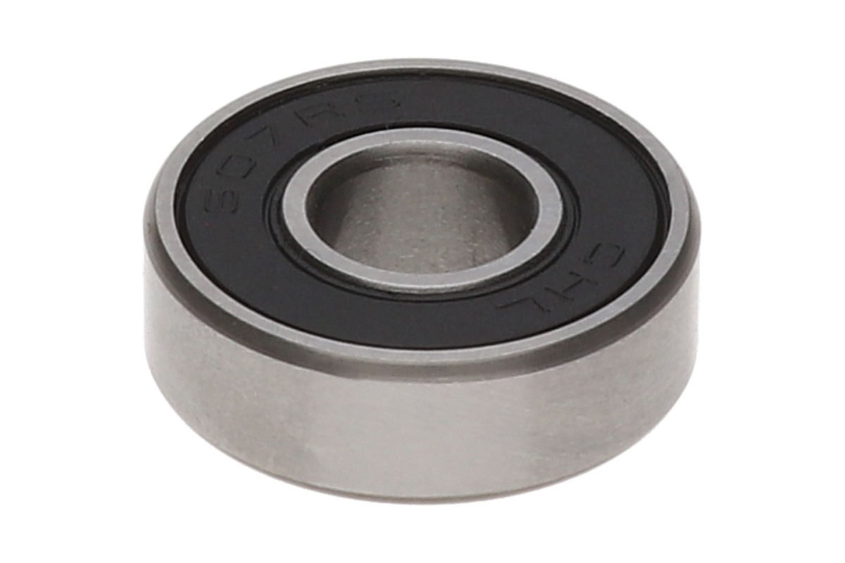 Rodamiento Rigido Bolas Para Sierra Circular Skil 5200 7 1/4