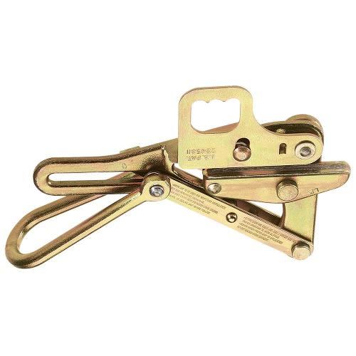 Tensor Chicago Acsr, Al Y Cobre Trenzado 1684-5h Klein Tools