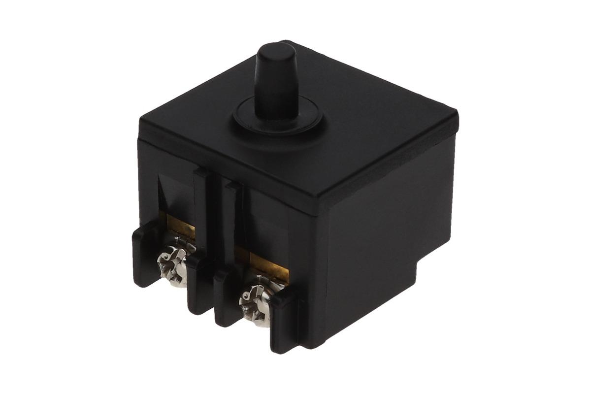 Interruptor Para Miniamoladora Skil 9002 4 1/2'' 700w/ 9004