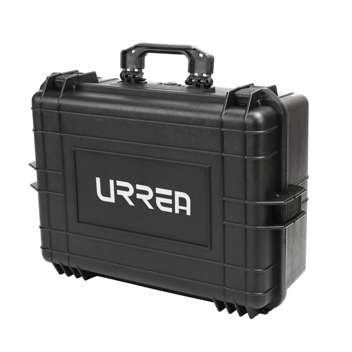 """Caja Impermeable 20.5"""" CPI20 Urrea"""