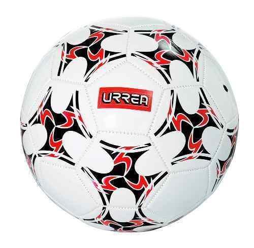 Balón De Futbol Futu Urrea