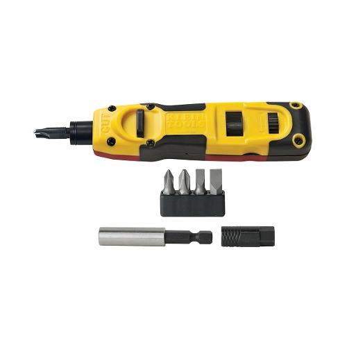 Multiherramienta Cuchi110/66 Workends Vdv427-807 Klein Tools