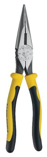 Pinza De Punta Cónica Con Corte 6  Kt203-6 Klein Tools