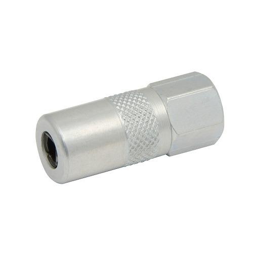 Acoplador Para Inyector De Grasa 23601 Urrea