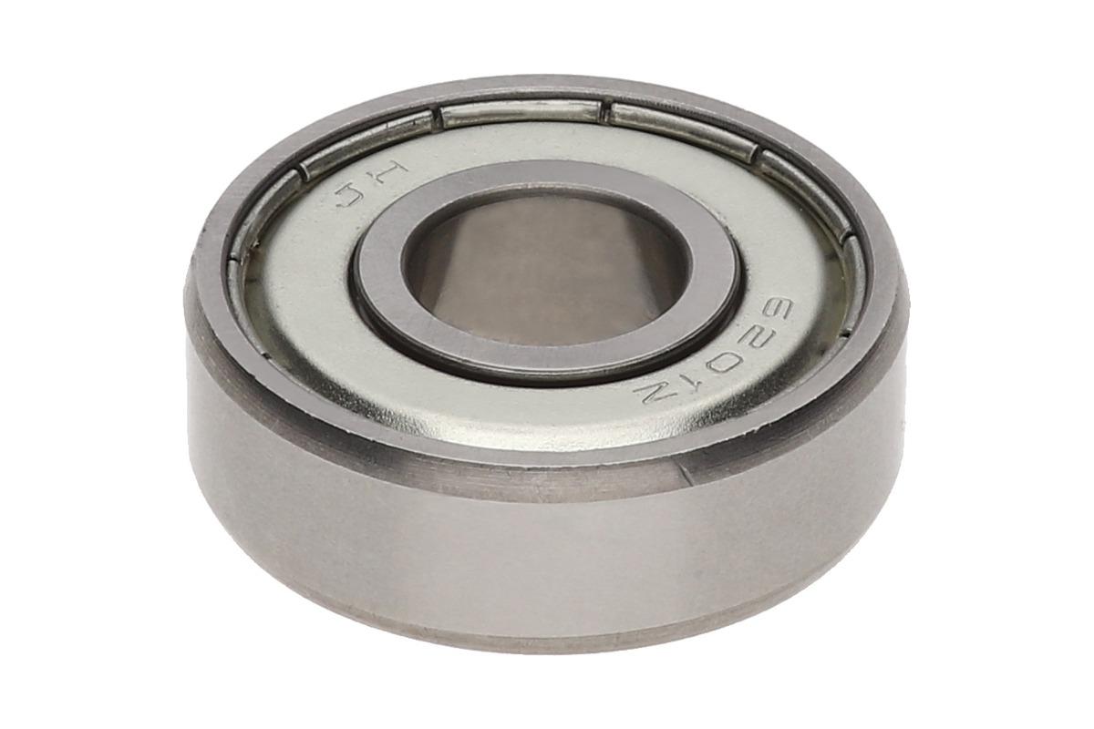 Rodamiento Rigido Bolas Para Miniamoladora Skil 9004 4 1/2''