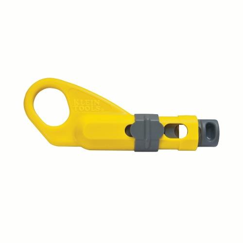 Pelacables Coaxial Vdv110-095 Klein Tools
