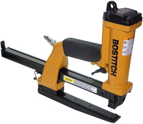 Engrapador Pinza Neumatica P51-10b Bostitch