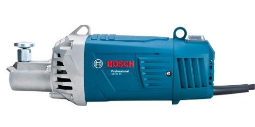 Vibrador Gvc 22 Ex Bosch