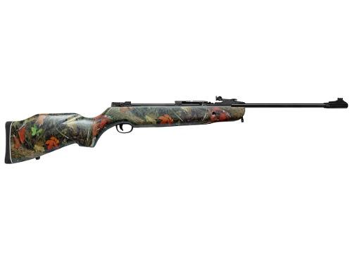 Rifle Rm-700 Squad Con Cargador Calibre 5.5 Mendoza