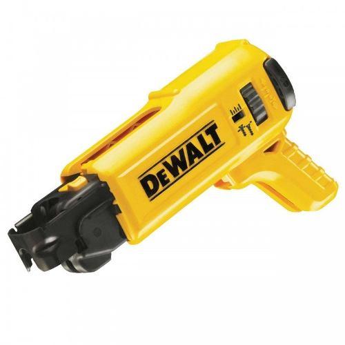 Adaptador Para Atornillador Drywall Dcf6201 Dewalt