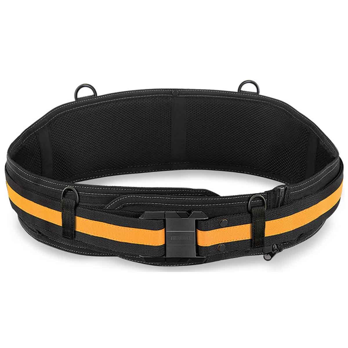 Cinturon Para Bolsas Porta Herramientas Liniero Toughbuilt